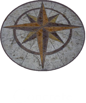Baltz and Sons Concrete